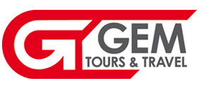 Gem Tours & Travel Service
